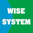 株式会社ワイズ・システム